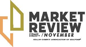 11-2020_11 November