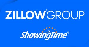 Zillow Group ShowingTime
