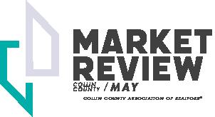 11-2020_5 May