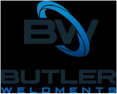 Butler Weldments