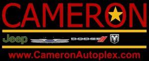 Cameron Autoplex
