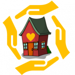 Hearts Homes Hands