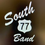 South Hwy 77 Logo