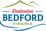 destination bedford logo