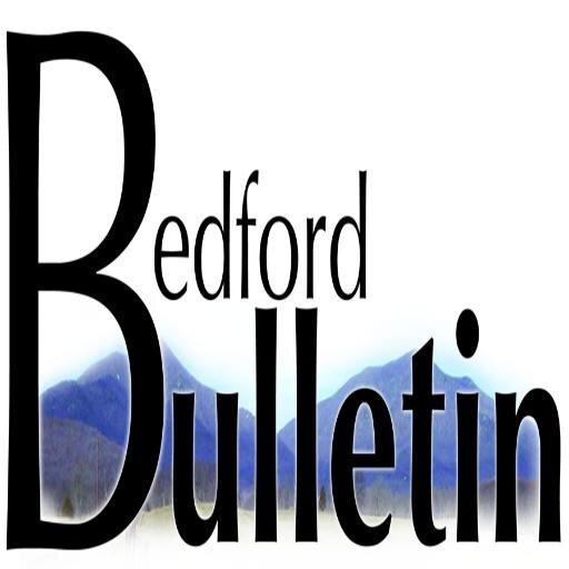 ASSOCIATE - Bedford Bulletin