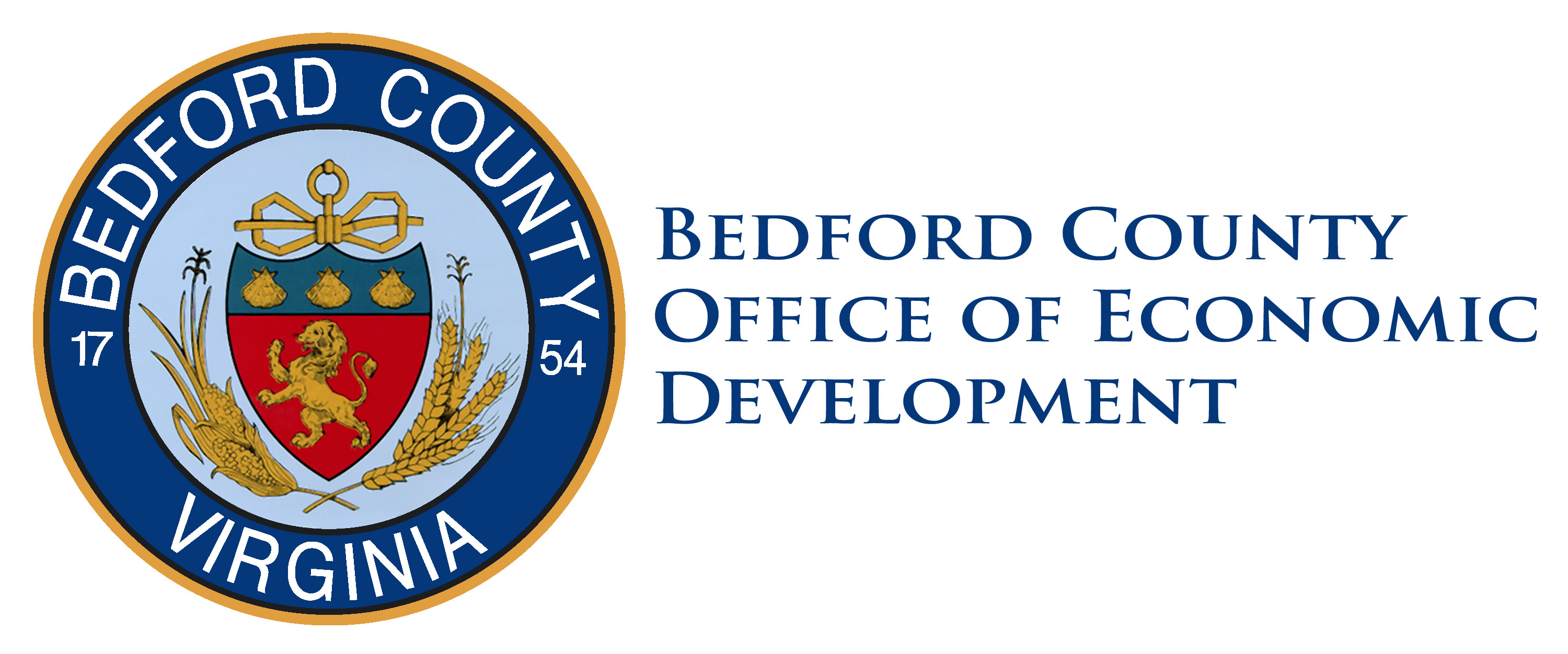 PARTNER - Bedford Economic Development