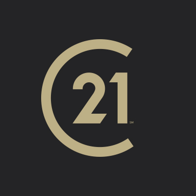 ASSOCIATE - Century21