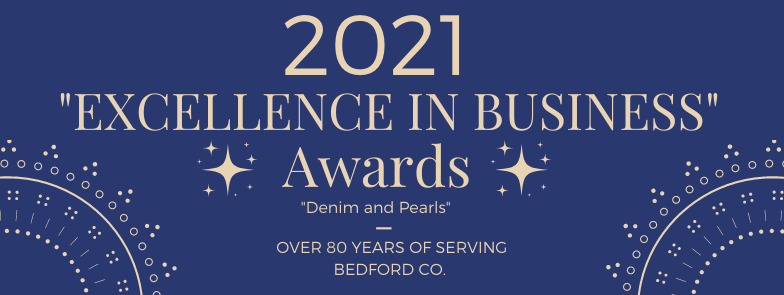 Excellence in Business Awards (3)