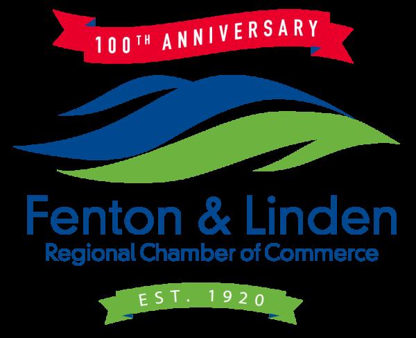 Fenton & Lindon logo
