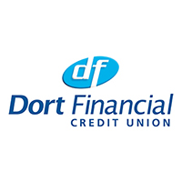Dort Financial Credit Union