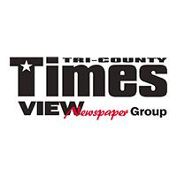 Tri-County Times Logo