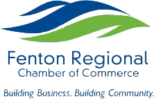 Fenton REgional Chamber of Commerce