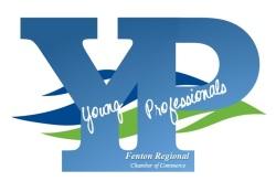 Young Professionals logo