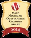 MACP Award