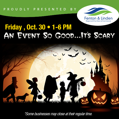EventSoGoodITsScary504-2020-1