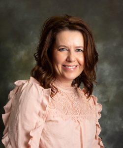 Nicole Medich Pro