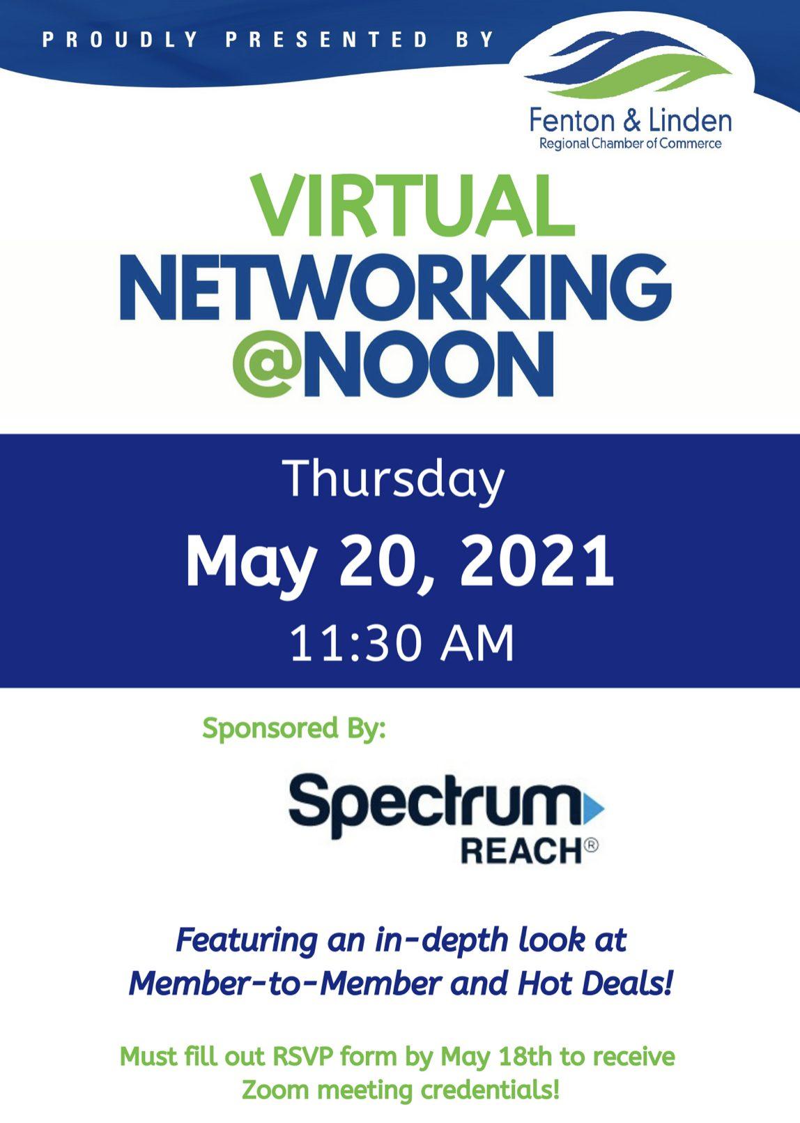 May21-Networking-at-Noon