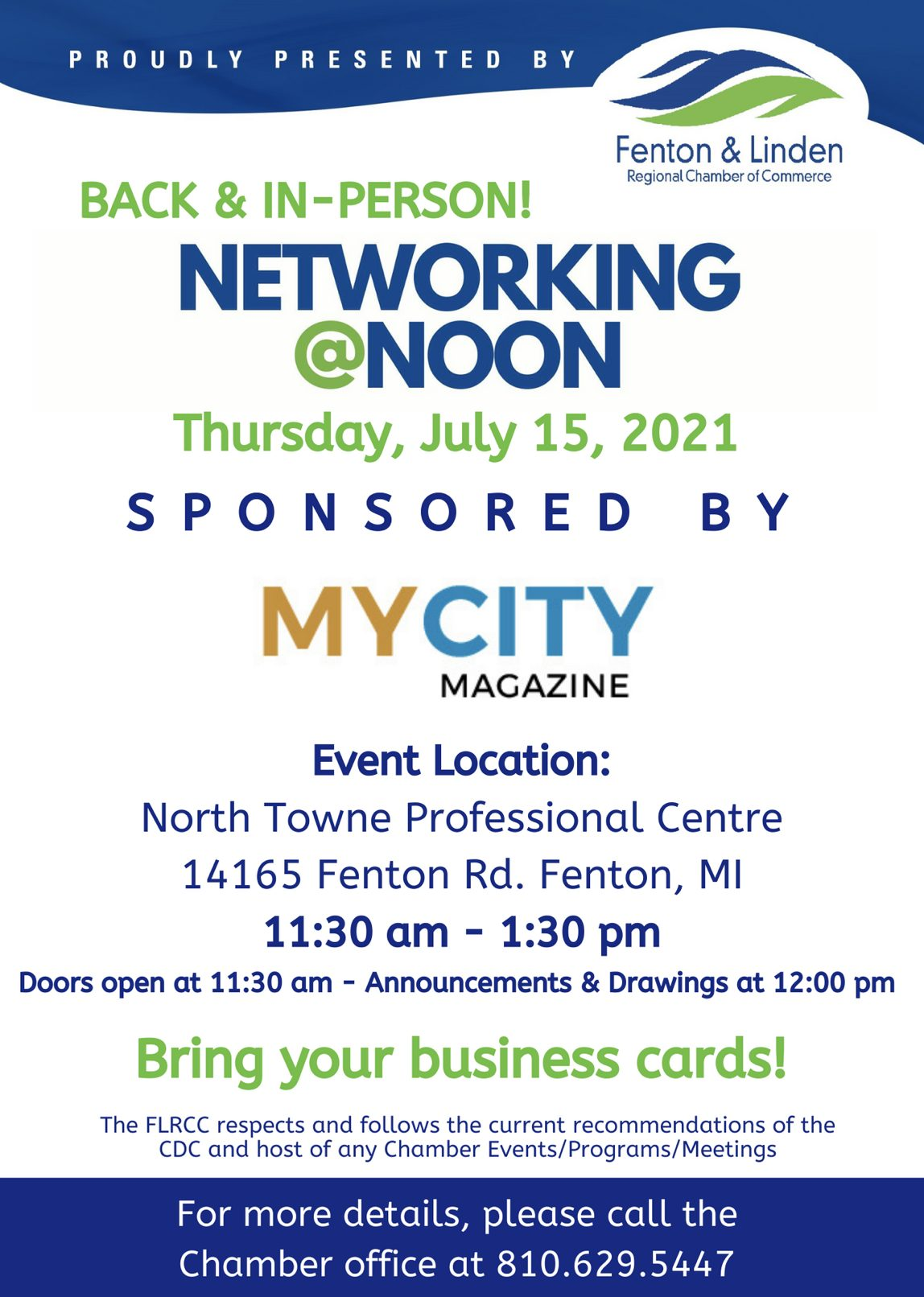 July2021-Networking@Noon