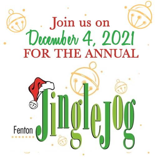 JingleJog504-2021