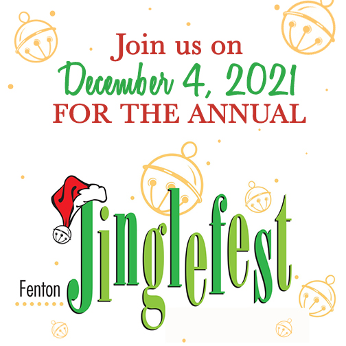 Jinglefest504-2021