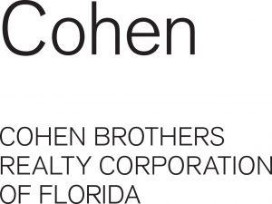 Cohen Bros