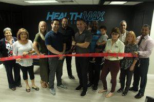 HealthMax Center