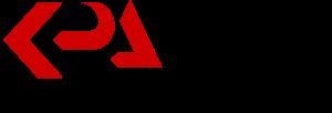 KPA Promotions