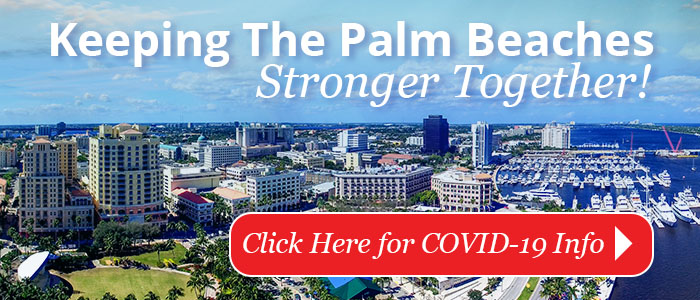 PalmBeaches-Header-homepage-clickthrough_Red_Button