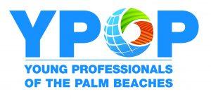YPOP logo