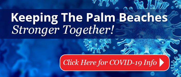 PalmBeaches-Header-homepage-coronavirus image