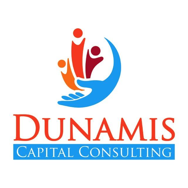 Dunamis_logo