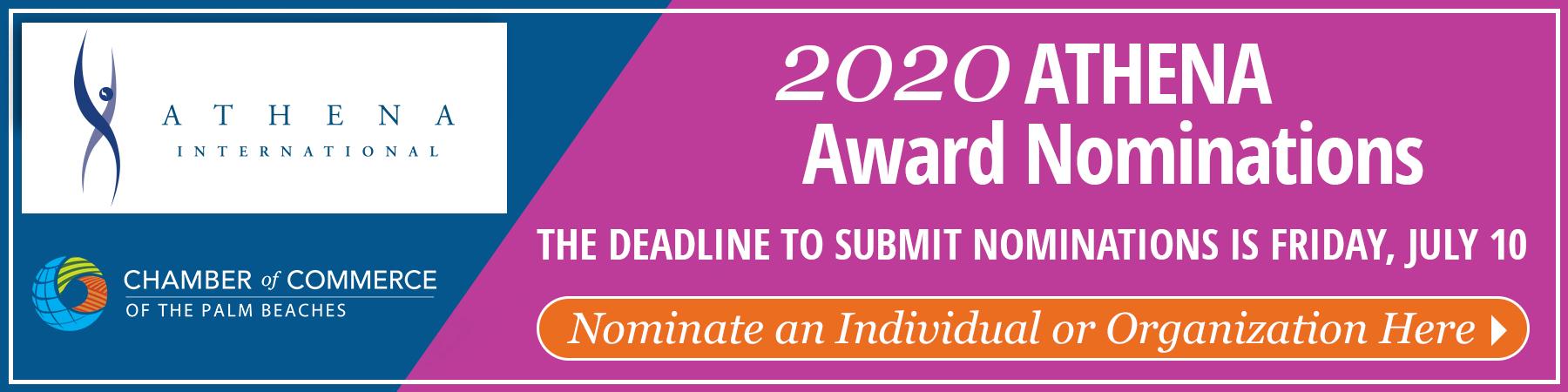 ATHENA_Nominations_WebBanner_6.2.2020