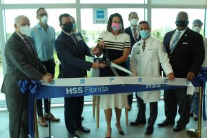 HSS_Ribbon_Cutting_1