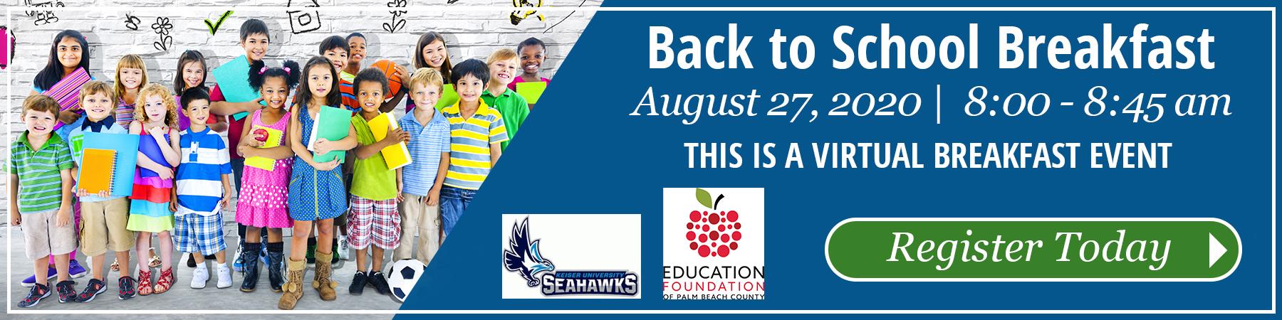 Aug_BacktoSchool_Breakfast_WebBanner_8.27.2020 V3