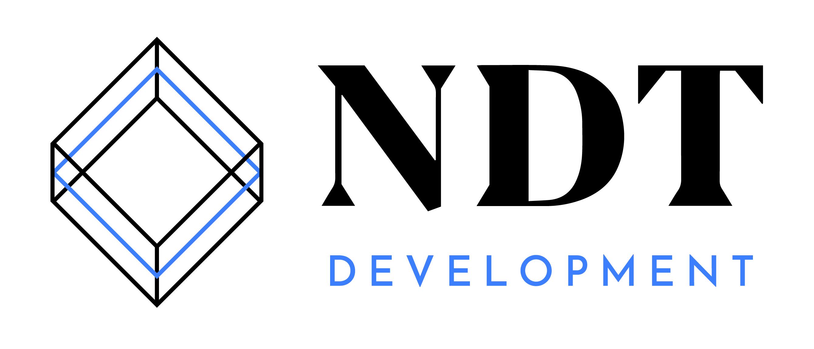 NDT_Logo_Full-Horizontal (2)