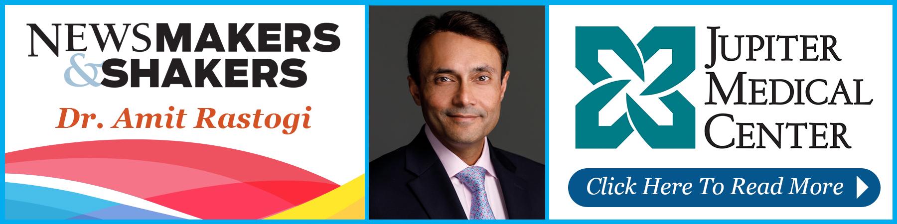 Dr Amit Rastogi_NMS_WebBanner_11-30-2020