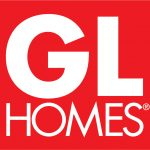 GL Homes stacked red sq