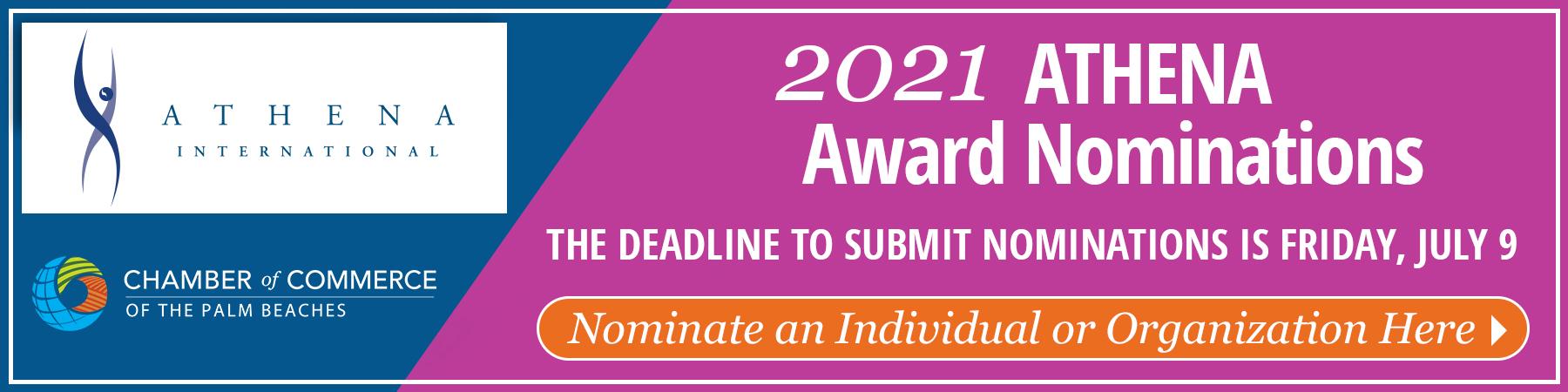 ATHENA_Nominations_WebBanner_6.2.2021