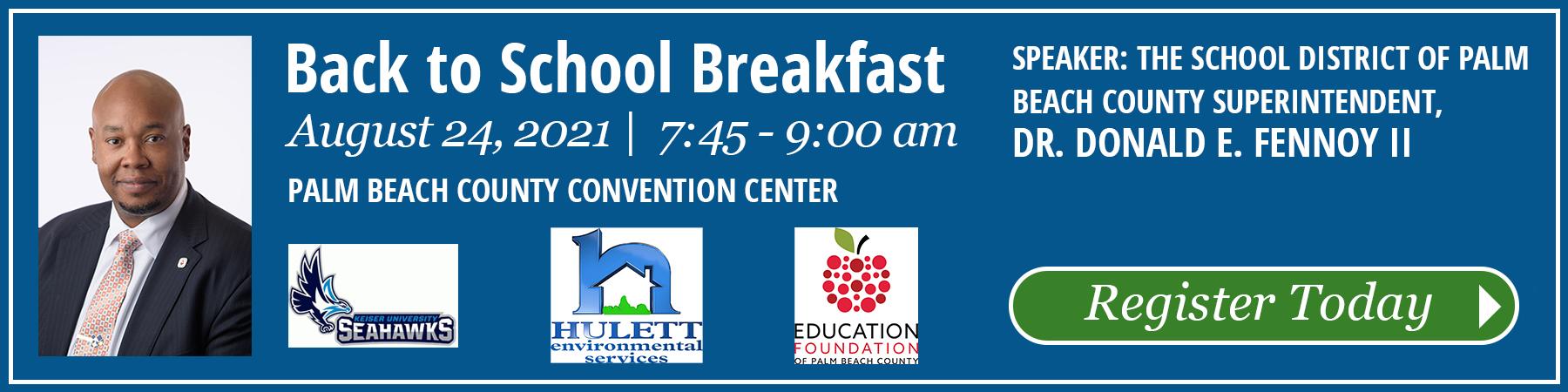 Aug_BacktoSchool_Breakfast_WebBanner_8-24-2021