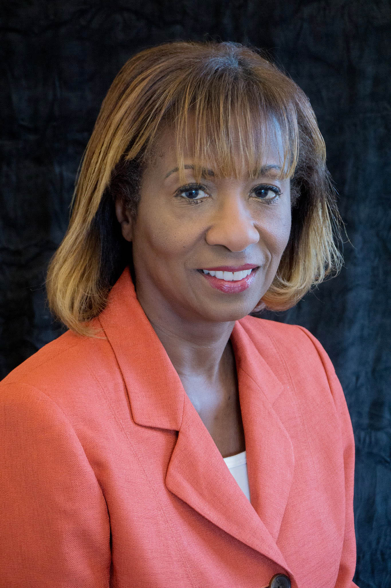 Carla Bryant Headshot 2018 retouched