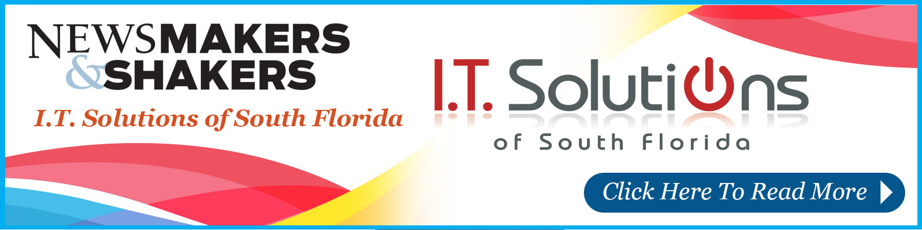 IT Solutions of SOFL_NMS_WebBanner_10-11-2021