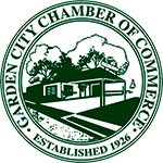 Garden City Chamber of Commerce - NY
