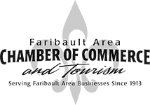 Faribault Area Chamber of Commerce and Tourism