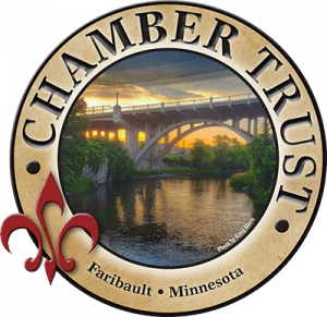 The Chamber Trust