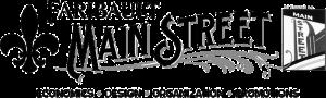 MainStreetLogo_MN