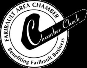 chambercheck