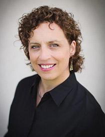 Michelle Wieber