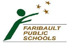 Faribault Public Schools