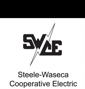SWCE w Wording (002)