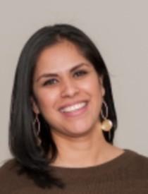 Daisey Sanchez